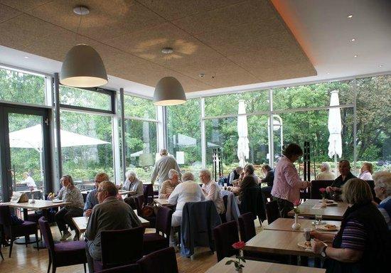 Geerdes Am Sendesaal Bremen Restaurant Bewertungen Telefonnummer Fotos Tripadvisor