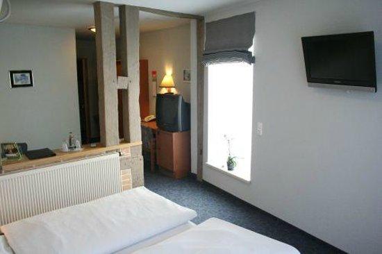 Flair Hotel Deutsches Haus Bewertungen Fotos