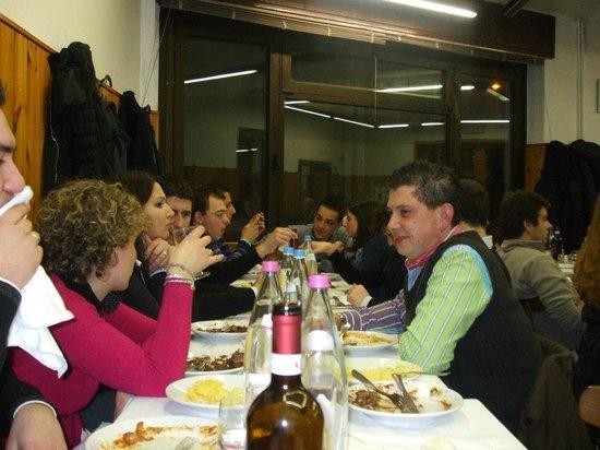 Foto di carugo immagini di carugo provincia di como for B b italia carugo