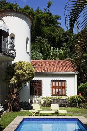 写真Casa Beleza枚