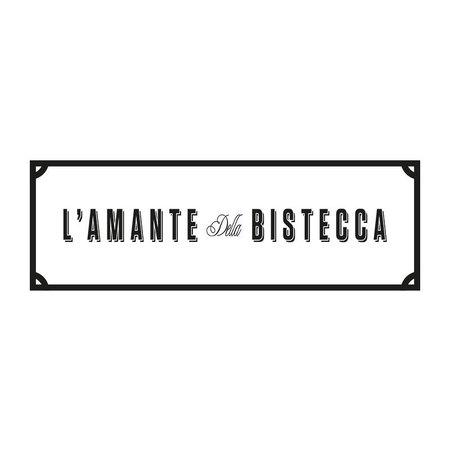 Carmignano, Italien: logo