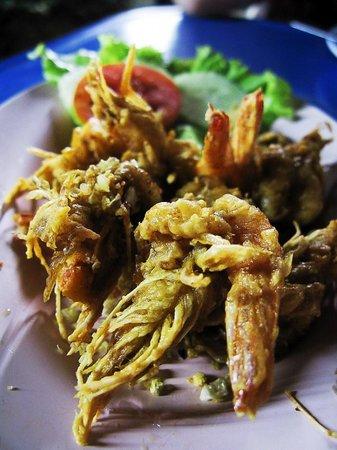 JJs Kitchen Phuket