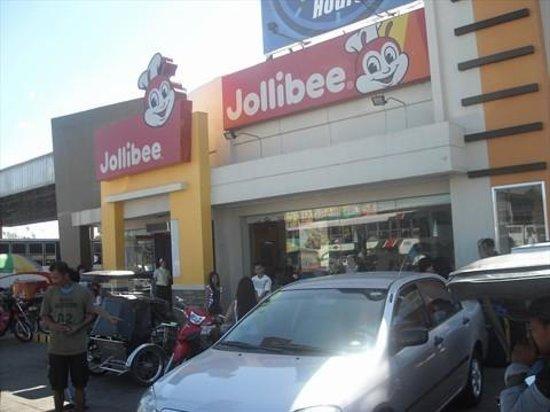 Jollibee Photo