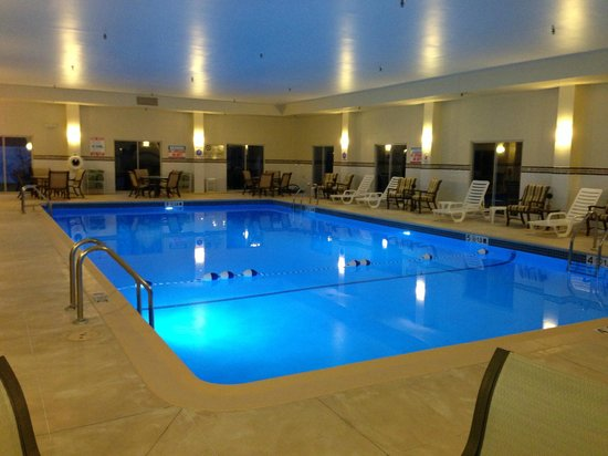 HILTON GARDEN INN BURLINGTON $111 ($̶1̶2̶0̶)   Updated 2018 Prices U0026 Hotel  Reviews   MA   TripAdvisor Design Ideas