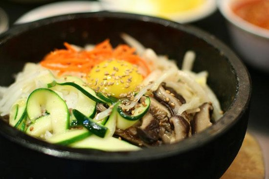 Seoul Arirang