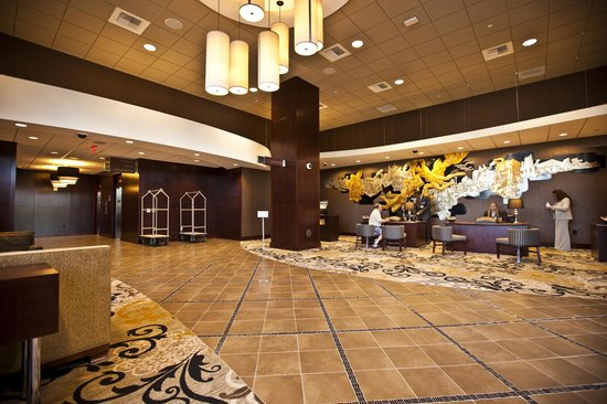 Sands casino room rates