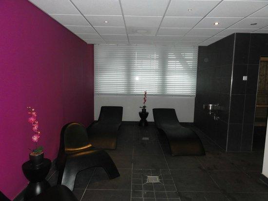 Trivago Inntel Hotels Amsterdam Centre