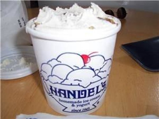 pistachio ice cream from handel s picture of handel s homemade ice cream  youngstown tripadvisor handel's homemade ice cream menu handel's homemade ice cream menu