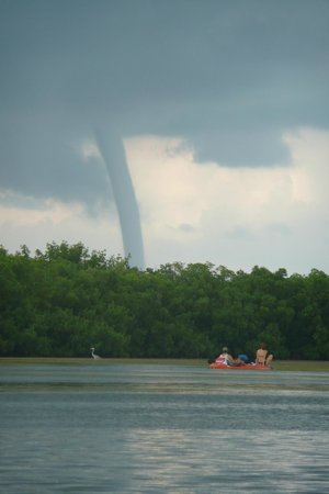 Big Pine Kayak Adventures ภาพถ่าย