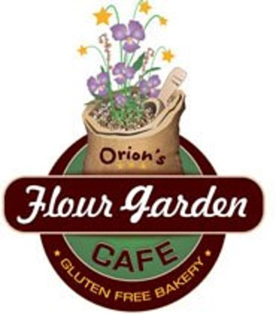 Orion's Flour Garden Cafe and Gluten Free Bakery: getlstd_property_photo