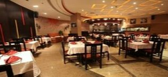 D'fusion India with a Twist