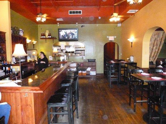 Best Restaurants North Attleboro