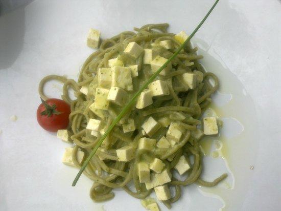 La cucina di alice share the knownledge - La cucina di alice ...