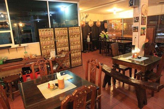 Do An Vietnamese Restaurant