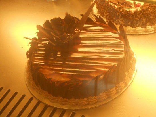 Cake Making Classes In Velachery : Cake Walk, Chennai - 2nd Avenue Besant Nagar, Adyar ...