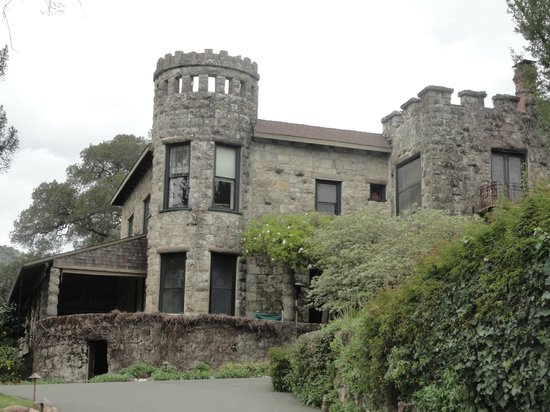 Stags Leap Winery Napa 2020 All You Need To Know