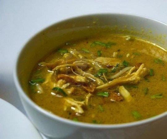Soto Ayam Kota (SAK), Banyuwangi - Restaurant Reviews & Photos ...