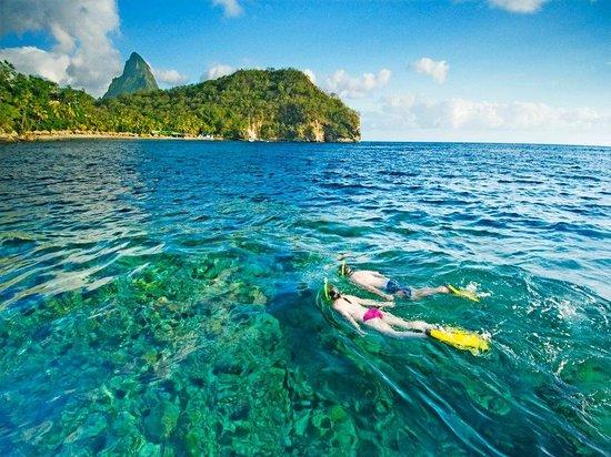Vanua Levu, Fiji:                                                                         .