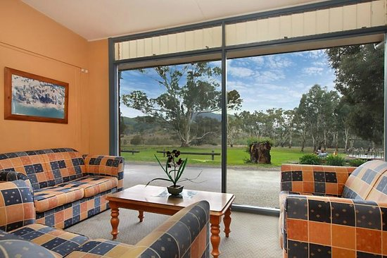 Mansfield Country Resort 2018 Prices Amp Reviews Photos