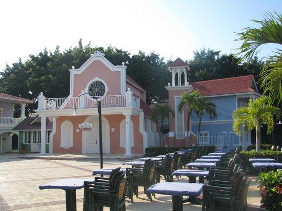 Grand Bahia Principe La Romana 사진
