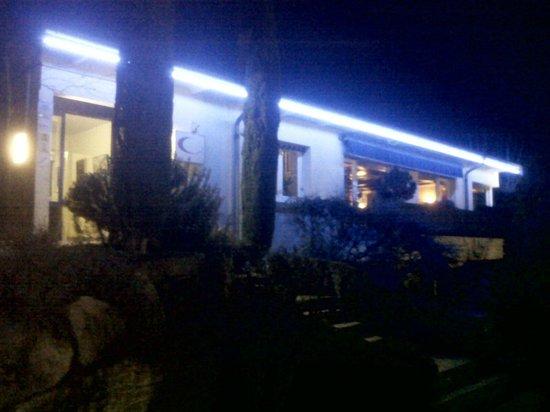 Hotel Newport: 7