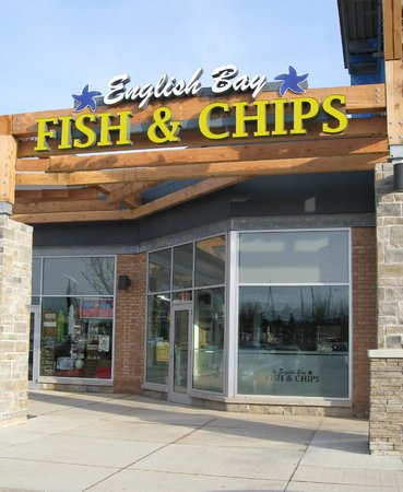 Restaurants Near Cineplex Oakville Winston Churchill
