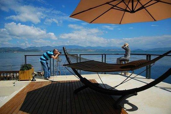 Dali Windoo Resort