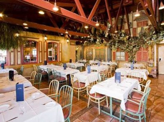 salle de reception manchester rawdon restaurant reviews phone number photos tripadvisor