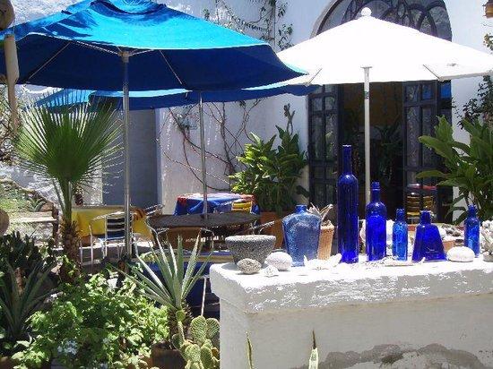 El Patio Photo