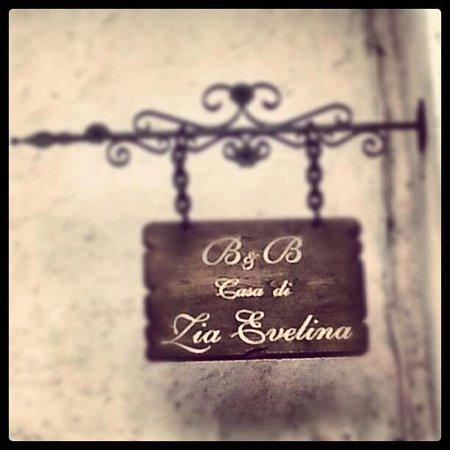 La Casa di Zia Evelina: getlstd_property_photo