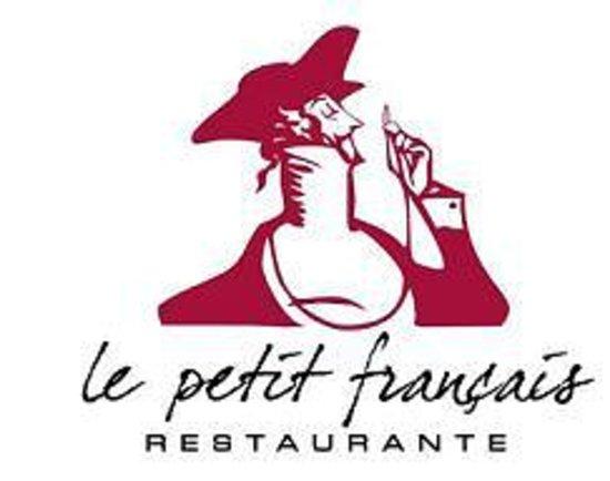La preciosa terraza picture of le petit francais for Restaurantes franceses