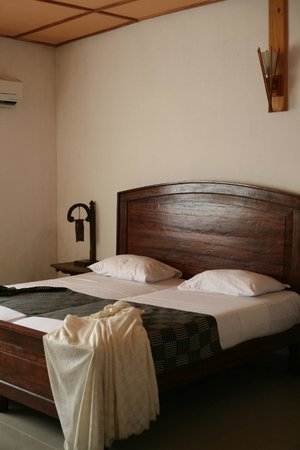 Photo of Hornbill Holiday Home Colombo