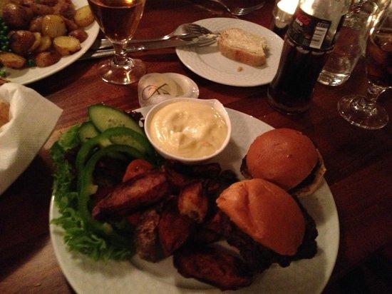 Restaurant Kongemosen, Ballerup - Omdömen om restauranger - TripAdvisor