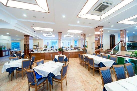 Hotel smeraldo bewertungen fotos preisvergleich - Bagno giorgio cesenatico ...