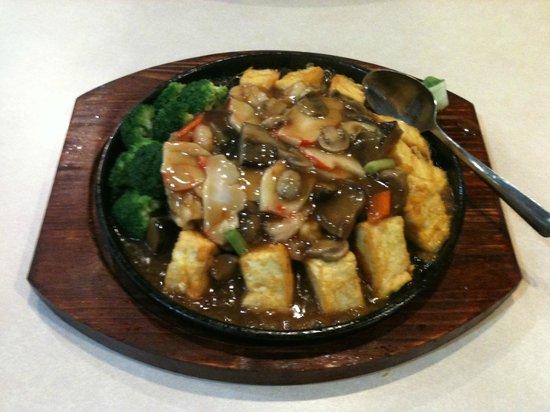 Chinese Food Restaurants In Winnipeg Manitoba