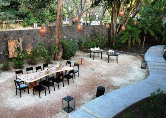 Pangas Beach Club Is The Perfect Place To Hold Weddings Private Events And
