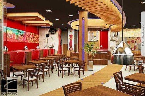 Pizza hut manaus coment rios de restaurantes tripadvisor - Restaurantes pizza hut ...