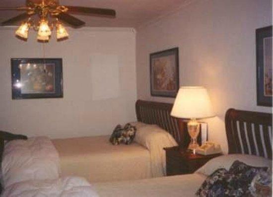 The Lodge Resort and Spa 사진