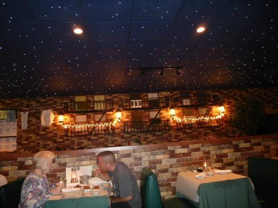 Italian Restaurants In Port Charlotte Fl Best