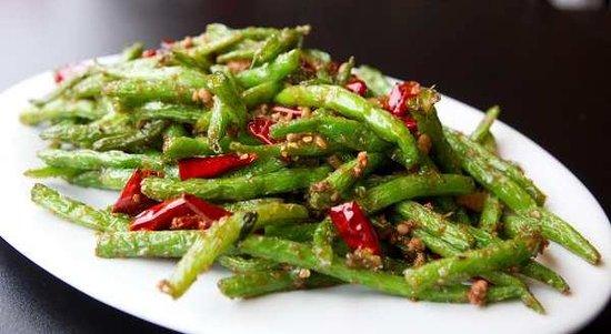 Long Xiang Chinese Restaurant