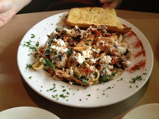 Luciano S Boise Prices Amp Restaurant Reviews Tripadvisor