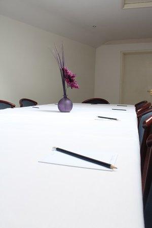 Meeting Rooms Devizes