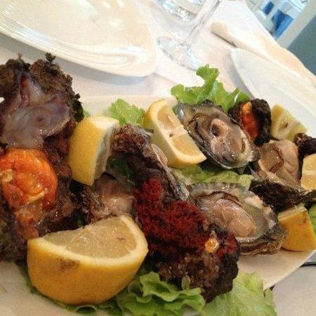 Delicatezze Di Mare: getlstd_property_photo