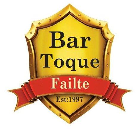 Bar Toque