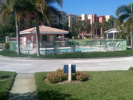 Park Circle Bed And Breakfast Florida