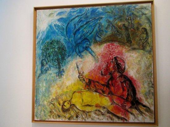 https://media-cdn.tripadvisor.com/media/photo-s/03/9e/03/4c/museo-chagall.jpg