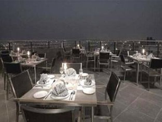 Roof Top Restaurant Hyderabad Restaurant Reviews Phone