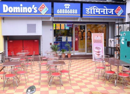 Italian Restaurants Near Bank Station