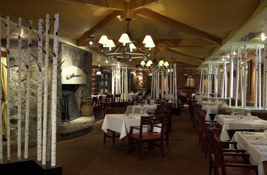 Zdjęcie Canton Restaurant
