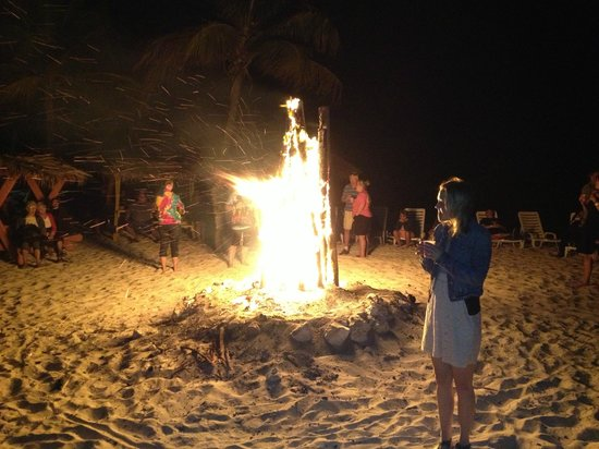 Picture Of Taino Beach Resort Clubs
